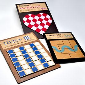 レンタルコース:ゆっくりコース(レンタル数3個)